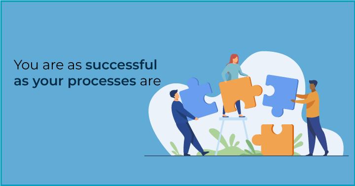 zapier-100%-remote-team-success-mantra