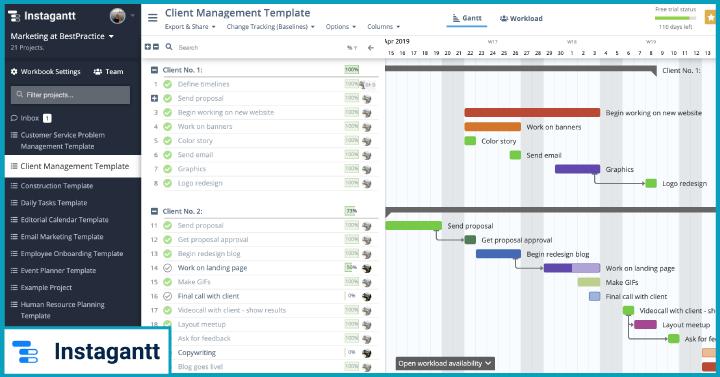 task-management-instagantt-review