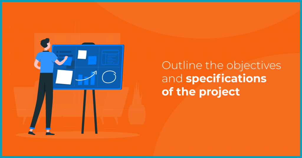 20 Things You Should Know About Remote Project Management