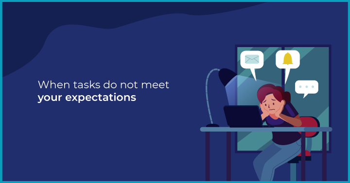 9 signs you need help with remote team management