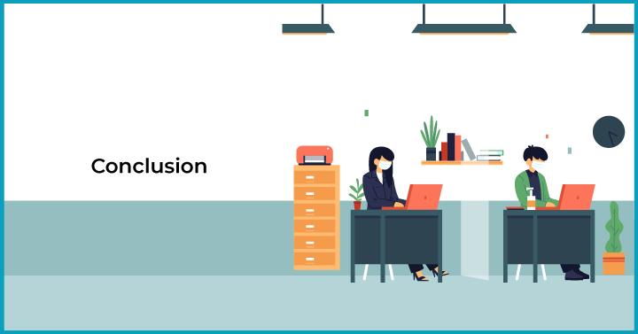 Remote startups: Conclusion
