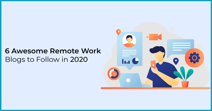 Awesome-Remote-Work-Blogs-to-Follow-in-2020