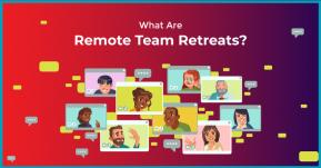 Creative Virtual Team Farewell Ideas to Bid Remote Employees Adieu!