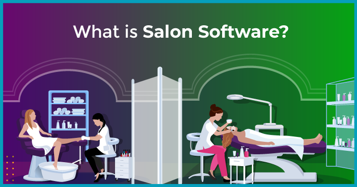 what is salon management software