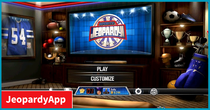 JeopardyApp